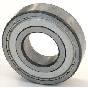 Skf 6208 2zjem shielded motor bearing for Red wing ball bearing ac motor