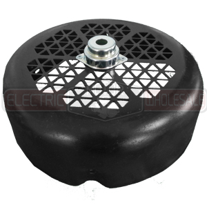 BALDOR 36FH5000A11 Cooling Fan Cover