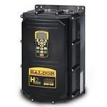BALDOR VS1SP43-5B 3HP 460VAC WASHDOWN Inverter Drive