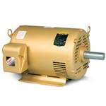 100HP BALDOR 1780RPM 404T OPSB 3PH MOTOR EM2555T-4G