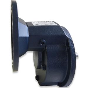 GROVE TXMQ2-4.000-56C-140TC RATIO MULTIPLIER 707019L