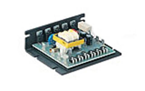 Leeson 174311 Scr Dc Speed Control