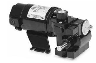 Gp232006 baldor 1 27hp gearmotor 23a005z005g2 for Baldor gear motor catalog