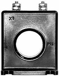 SymCom CT-0050-F-10 Current Transformer