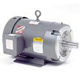 CM3607T_1 cm3615t baldor 5hp motor 36a002s543h1 baldor 5 hp motor wiring diagram at gsmx.co