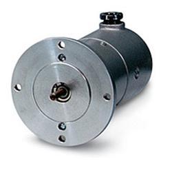 PTG100XP BALDOR 601A100-1 DC TACH XPY 100VDC/KRPM