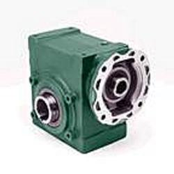 DODGE 20Q30H56 TIGEAR II HOLLOW SHAFT SPEED REDUCER
