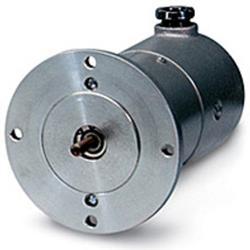 BALDOR BTG1000 TACH 50VDC/1000RPM
