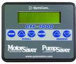 RM-1000 NEMA4 SYMCOM Remote Monitoring Device