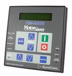 RM-2000 SYMCOM Remote Monitoring Device