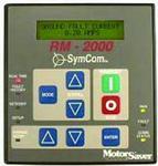 RM-2000 CBM SYMCOM Remote Monitoring Device