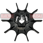 BALDOR 09FN3001A01SP External Cooling Fan