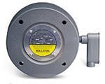 PTG50NC BALDOR P100601-18 DC TACH NCS 50VDC/KRPM