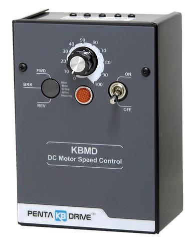 kbmd-240d 9370 scr 1/100-2hp control 115/230vac 1-way on
