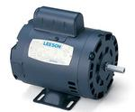 1/3HP LEESON 1140RPM 56 DP 1PH MOTOR 110001.00