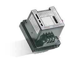 MA7-008-CA BALDOR 208/230/460V MULTIPURPOSE SOFT STARTER