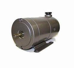 PFTG50XP BALDOR 601A101-2 DC TACH XPY 50VDC/KRPM