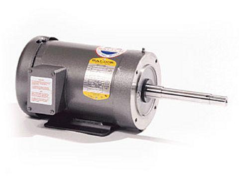 Jmm3714t baldor for Baldor gear motor catalog