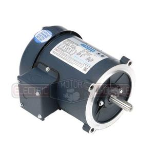 1/3HP LEESON 1725RPM 56C TEFC 3PH MOTOR 101769.00