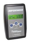 SymCom Informer PumpSaver Diagnostic Tool