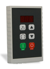 174194.00 LEESON SM Series Remote Keypad