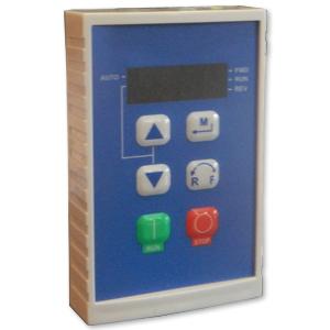 174150.00 LEESON SM2 Vector Remote Keypad