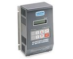 LEESON 1/4HP MICRO Series VFD 115/230V 1PH INPUT 174930