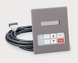 LEESON MICRO Series Remote Keypad 174177.00