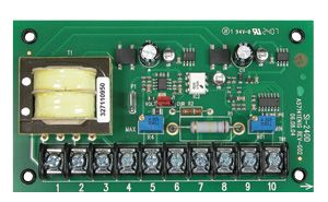 KBSI-240D Signal Isolator Board 9431