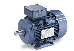 4HP LEESON 3600RPM 100L 575V 3PH IEC MOTOR 193380