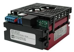 KBVF DIVF Digital Interface Modbus Serial Adapter 9568