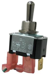 KBMK Power On/Off Switch Kit 9683
