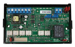 KBDF IODF Input/Output Module 9646