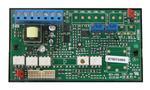 KBAC SIAC-2G with Auto/Manual Switch Kit 9605