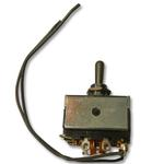 KBIC/KBMM Forward/Brake/Reverse Switch 9844