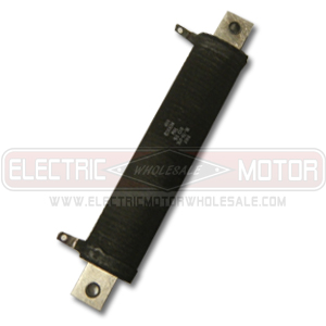 KBIC/KBMM Dynamic Braking Resistor 10 Ohm 70 Watt 9865