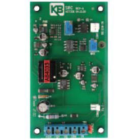 KBRC SIRC Bi-Polar Signal Isolator 8842