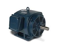 75HP LEESON 1180RPM 405T DP 3PH MOTOR G150150.60