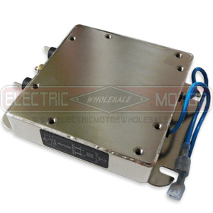 KBRF-350 CE Approved AC Line Filter 9511