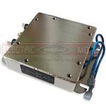 KBRF-350 CE Approved AC Line Filter 9511
