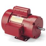 1HP LEESON 1725RPM 56 1PH HI-TORQUE MOTOR 110088.00