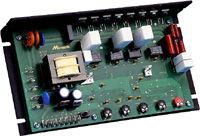 175721 LEESON 1/8-2HP 115/230VAC REGEN CONTROL