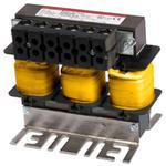 KDRB22L TCI 5HP KDR OPEN LINE/LOAD 230VAC LOW Z REACTOR