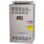 HG25AW01ST TCI 25HP HG7 480VAC NEMA1 ST FILTER