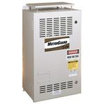 KMG55AG010000 TCI 40HP 480VAC NEMA1 SINEWAVE FILTER