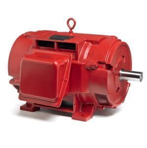 60HP MARATHON 1800RPM 364TS 200/400V DP 3PH MOTOR U519
