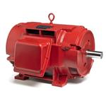 100HP MARATHON 1800RPM 404TS 230/460V DP 3PH MOTOR U528