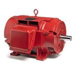 125HP MARATHON 1800RPM 405TS 200/400V DP 3PH MOTOR U533