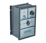 174105 LEESON 115/230VAC SCR CONTROL NEMA 4/12