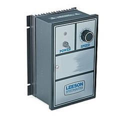 174709 LEESON 3HP 230VAC SCR CONTROL NEMA 4